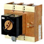 выключатель ВА51-39 электроприводом, автомат ВА51-39 электроприводом, Выключатель ВА 51-39 электроприводом, автомат ВА 51-39 электроприводом