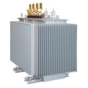 трансформатор ТМГ, ТМГ 1250ква, ТМГ 1250, ТМГ 1250/6/0.4
