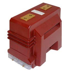 трансформатор тол-20, тол-20, тол-20 2500, тол-20 2500/5