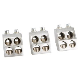 выключатель ВА51-39, автомат ВА51-39, Выключатель ВА 51-39, автомат ВА 51-39
