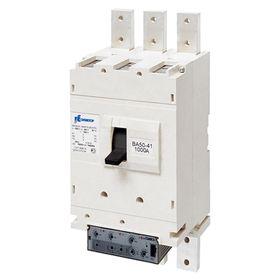 Автоматический выключатель ВА 53-41 1000А