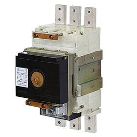 Автоматический выключатель ВА 53-41 400А