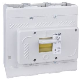 выключатель ВА57-39 250А, автомат ВА57-39 250А, ВА 57-39, ВА5739, ВА 5739