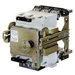 Автоматический выключатель ВА 53-41 630А