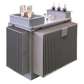 трансформатор ТМГФ, ТМГФ 2500ква, ТМГФ 2500, ТМГФ 2500/6/0.4