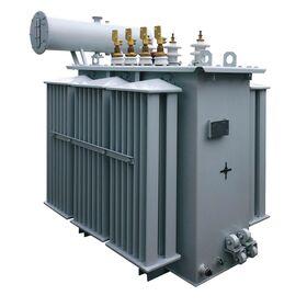 трансформатор тм, тм 1600ква, тм 1600, тм 1600/10/0.4