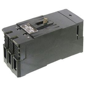 А3716, А3716 125А, выключатель А3716 125А, автомат А3716 125А