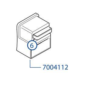 ВА50-43 Про 7004112