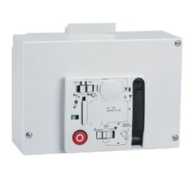 Моторный привод ВА50-43 Про 7004153