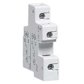 Дополнительный контакт сигнализации (блок-контакт) ВА50-43 Про ВА50-39 Про 7004328