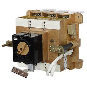 выключатель ВА51-39 выдвижной, автомат ВА51-39 выдвижной, Выключатель ВА 51-39 выдвижной, автомат ВА 51-39 выдвижной