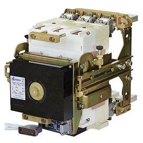 Автоматический выключатель ВА 55-41 630А